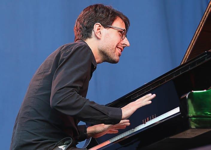 Sebastian Sternal