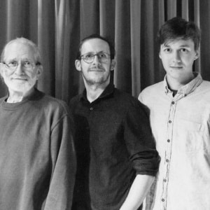 Steinway-Förderpreis Jazz