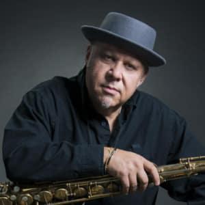 Hessisches Jazzpodium 2020 <br/>2. Abend: Preisverleihung