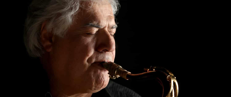 Wilson de Oliveira International Quintet