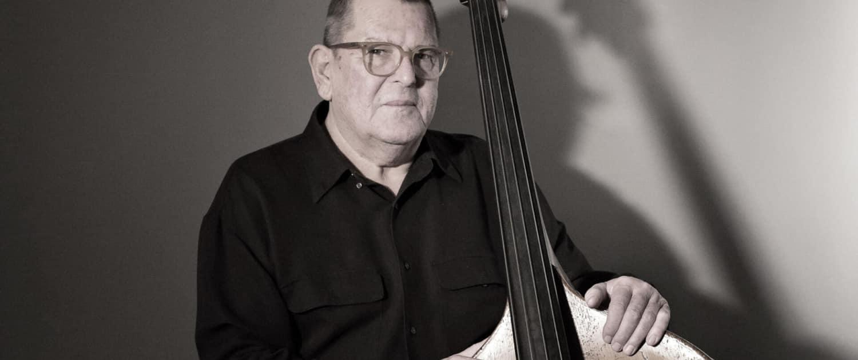 Jürgen Wuchner 1948–2020