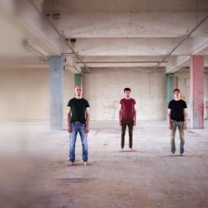 Jonas Engel Trio