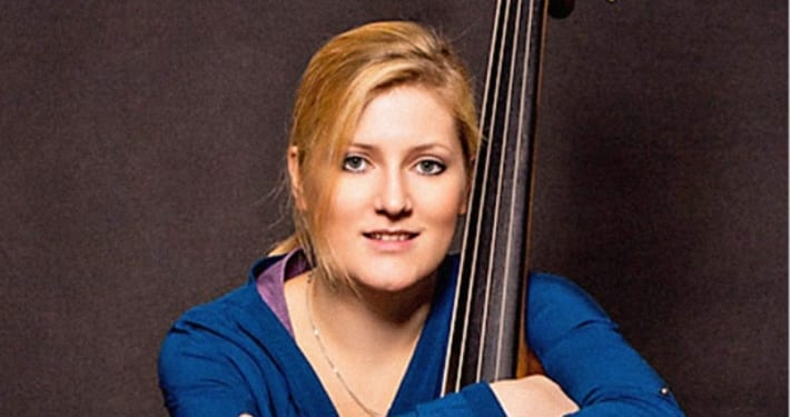Lisa Wulff