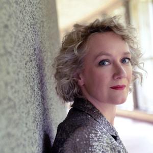 Julia Hülsmann Quartett