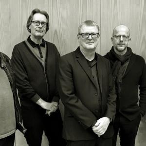Stephan Zimmermann Quintett