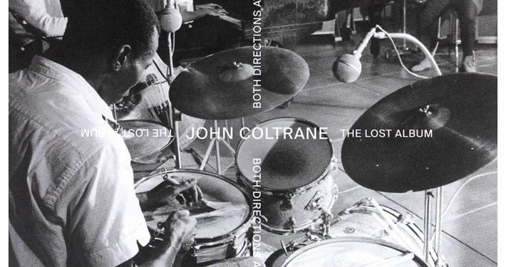 13.9.2019: John-Coltrane-Performance