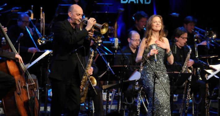 Der Jazz im Hessischen Rundfunk vor dem Ende?