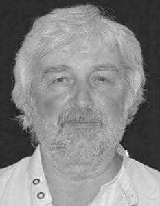 Klaus Söhnel